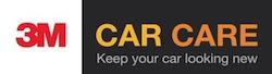 250px-3m-car-care-logo