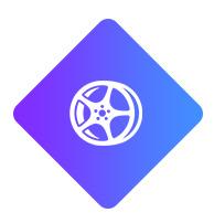 alloy-wheels-icon