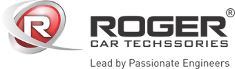 roger-techssories